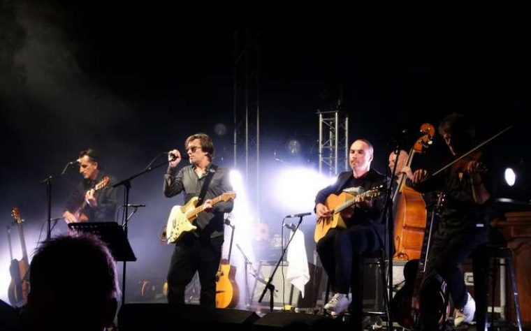 concert-nuits-musicales-vendee
