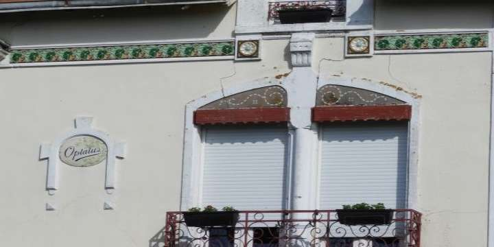 faiences-villa-optatus-vendee