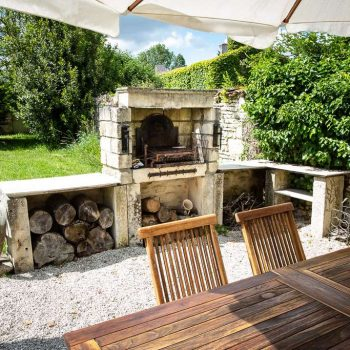 maison-hotes-charme-havre-de-julie-vendee-coin-barbecue