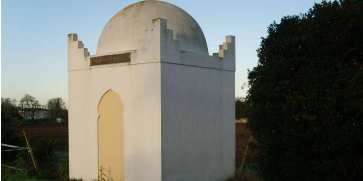 mausolee-oulmes-vendee