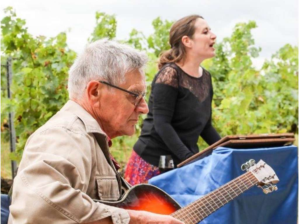 balade-spectacle-vignoble-pissotte-vendee