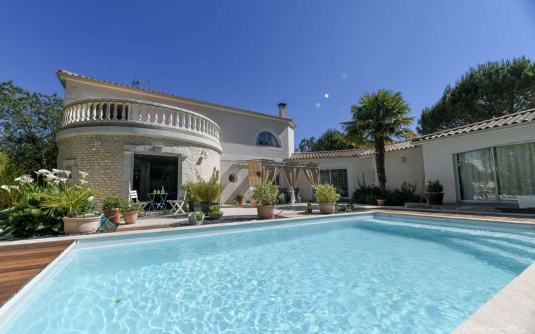 casa-upupa-chambres-dhotes-sud-vendee