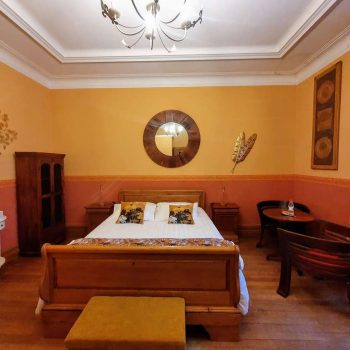 chambre-rose-des-vents-chambres-hotes-lucon-vendee